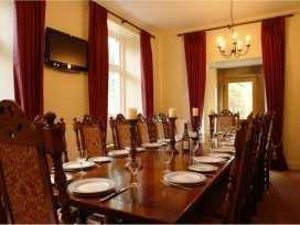 Lamellen House - Cornwall - 976362 - thumbnail photo 9
