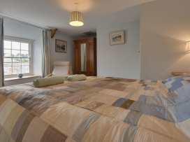 Kammneves Cottage - Cornwall - 976365 - thumbnail photo 8
