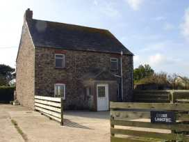 Higher Lanherne Farm - Cornwall - 976368 - thumbnail photo 14
