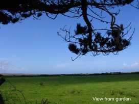 Higher Lanherne Farm - Cornwall - 976368 - thumbnail photo 2