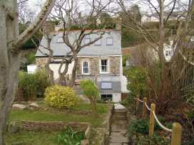 2 Water Lane - Cornwall - 976372 - thumbnail photo 11