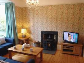 2 Water Lane - Cornwall - 976372 - thumbnail photo 2
