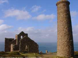 2 Water Lane - Cornwall - 976372 - thumbnail photo 13