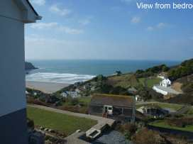Seagulls Perch - Cornwall - 976373 - thumbnail photo 14