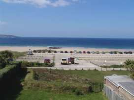 Carsilgey - Cornwall - 976376 - thumbnail photo 14