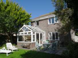 18 Polvella Close - Cornwall - 976378 - thumbnail photo 1