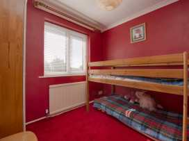 18 Polvella Close - Cornwall - 976378 - thumbnail photo 14