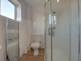 18 Polvella Close - Cornwall - 976378 - thumbnail photo 15