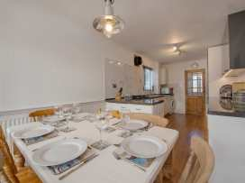 18 Polvella Close - Cornwall - 976378 - thumbnail photo 4