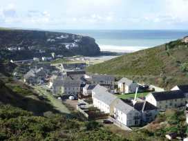 Atlantic - Cornwall - 976379 - thumbnail photo 1