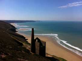 Atlantic - Cornwall - 976379 - thumbnail photo 11