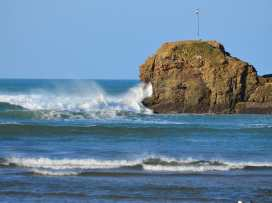 Atlantic - Cornwall - 976379 - thumbnail photo 12