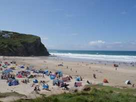 Atlantic - Cornwall - 976379 - thumbnail photo 14