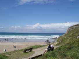 Atlantic - Cornwall - 976379 - thumbnail photo 15