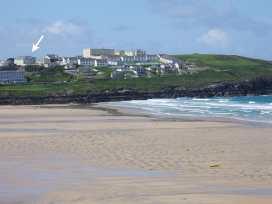 Atlantic Horizon - Cornwall - 976381 - thumbnail photo 1