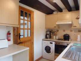 Elm Cottage - Cornwall - 976382 - thumbnail photo 9