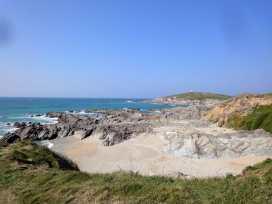 Flat 8 Seascape - Cornwall - 976384 - thumbnail photo 17