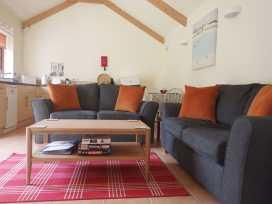 The Barn - Cornwall - 976385 - thumbnail photo 4