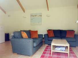 The Barn - Cornwall - 976385 - thumbnail photo 5