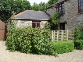 The Cottage - Cornwall - 976387 - thumbnail photo 1