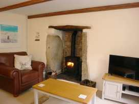 The Cottage - Cornwall - 976387 - thumbnail photo 2