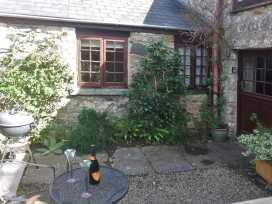 The Cottage - Cornwall - 976387 - thumbnail photo 8
