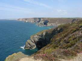 Treveth - Cornwall - 976388 - thumbnail photo 14