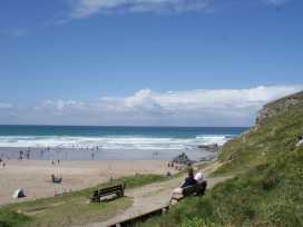 Stones Throw - Cornwall - 976389 - thumbnail photo 28