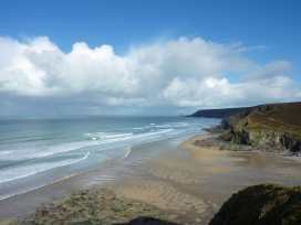 Endymion - Cornwall - 976390 - thumbnail photo 22