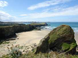 Rosen - Cornwall - 976391 - thumbnail photo 16