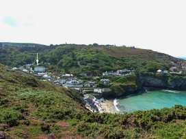 Sea Thrift - Cornwall - 976392 - thumbnail photo 1