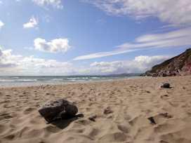 Selvecia - Cornwall - 976393 - thumbnail photo 11