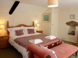 Cousham Cottage - Cornwall - 976396 - thumbnail photo 7