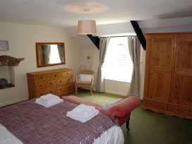 Cousham Cottage - Cornwall - 976396 - thumbnail photo 8