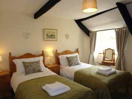 Cousham Cottage - Cornwall - 976396 - thumbnail photo 9