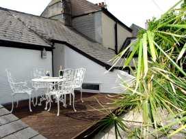 Cousham Cottage - Cornwall - 976396 - thumbnail photo 11