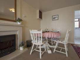 Kingswood - Cornwall - 976398 - thumbnail photo 11