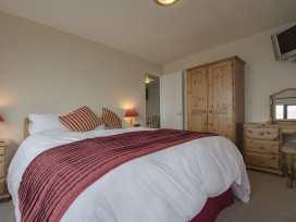 Kingswood - Cornwall - 976398 - thumbnail photo 14
