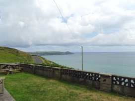 Kingswood - Cornwall - 976398 - thumbnail photo 3
