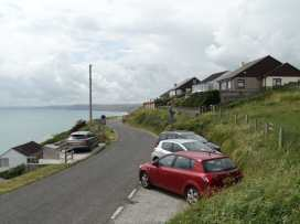 Kingswood - Cornwall - 976398 - thumbnail photo 5