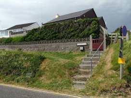 Kingswood - Cornwall - 976398 - thumbnail photo 7