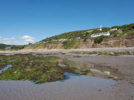 The Captains House - Cornwall - 976399 - thumbnail photo 1
