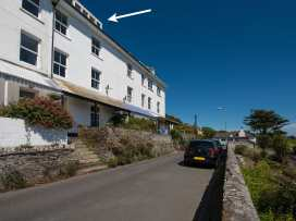 The Captains House - Cornwall - 976399 - thumbnail photo 2