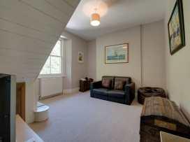 The Captains House - Cornwall - 976399 - thumbnail photo 21