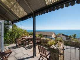The Captains House - Cornwall - 976399 - thumbnail photo 29