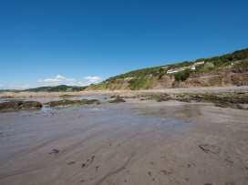 The Captains House - Cornwall - 976399 - thumbnail photo 30