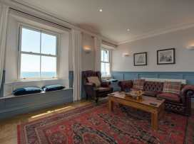 The Captains House - Cornwall - 976399 - thumbnail photo 5