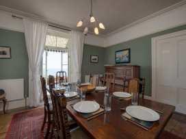 The Captains House - Cornwall - 976399 - thumbnail photo 7