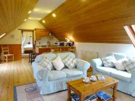 Tregonhawke Farm Apartment - Cornwall - 976400 - thumbnail photo 2