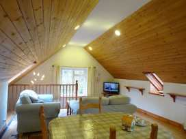 Tregonhawke Farm Apartment - Cornwall - 976400 - thumbnail photo 3